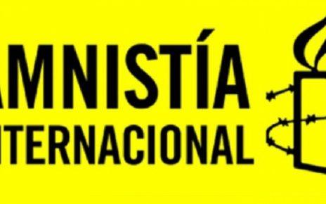 AI logo-amnistia-internacional1