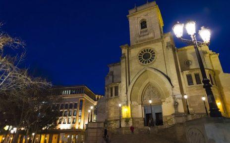 Albacete2