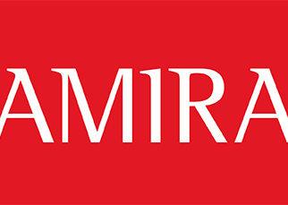 Altamira-logo