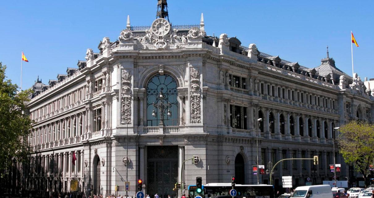 Banco-de-Espana-1