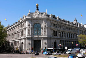 El Banco de España sanciona al BBVA por irregularidades hipotecarias