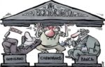 Bancos abusadores