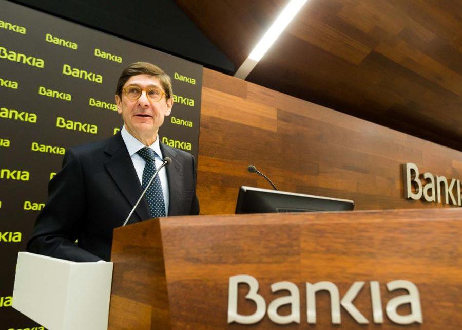 Bankia3
