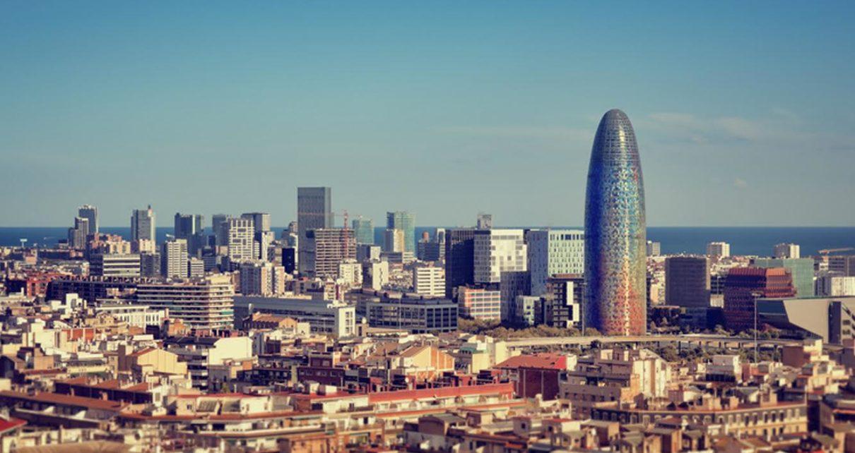 barcelona-agbar
