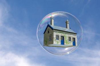 Burbuja inmobiliaria4