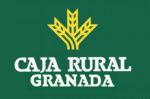 CAJA-RURAL-DE-GRANADA