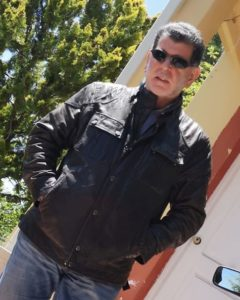 Eduardo Lizarraga