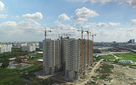 Construcción3