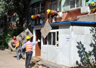 Construcciones ilegales3jpg