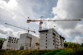 Construction-logement-pres-Montpellier_0_730_485