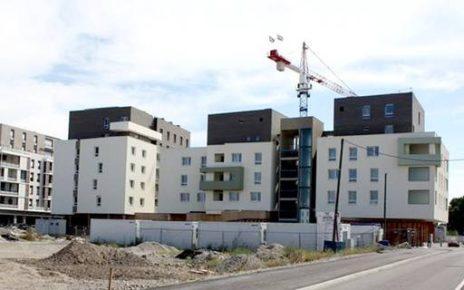 Construicción5
