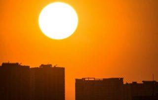 Sube la temperatura inmobiliaria y la prudencia aconseja aprovechar bien el verano