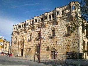 Guadalajara Infantado