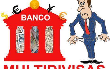 Hipotecas multidivisa1