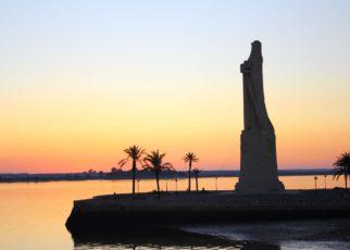 Huelva3