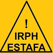 El Supremo esperará a Luxemburgo por el IRPH
