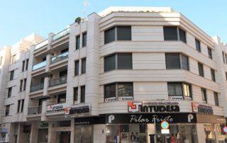 Intudesa tu mejor agencia inmobiliaria en Tudela