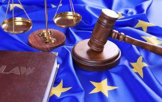 El derecho comunitario prevalece sobre las leyes nacionales mal que les pese a los bancos españoles