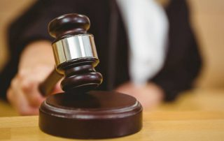 Se imponen las costas a los bancos en los juicios por gastos hipotecarios
