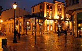 Pisos y casas en venta para vivir en La Rioja y Logroño