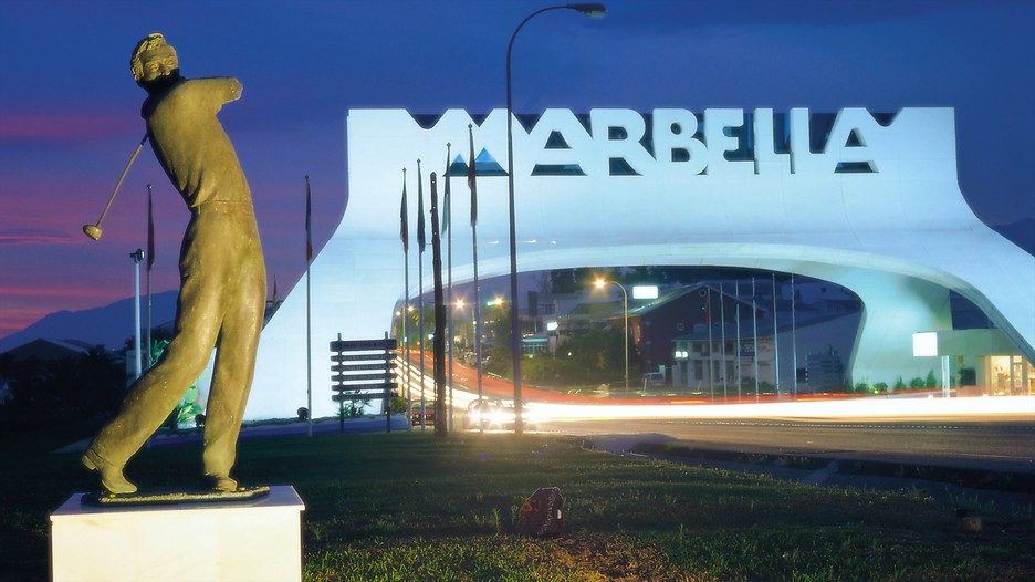 marbella-53962