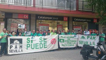 PAH Sevilla2