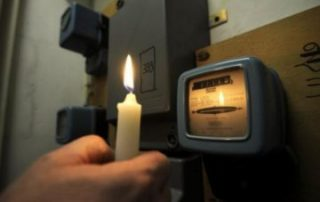 Las nuevas tarifas incrementarán la pobreza energética