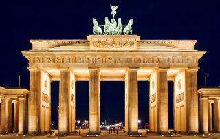 Socialización de la vivienda en Berlín