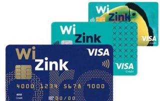 Se duplican las reclamaciones por las tarjetas revolving