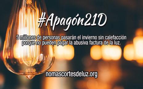 apagon21d_1