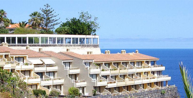 apartamentos-playa-de-los-roques-los-realejos-018 (1)