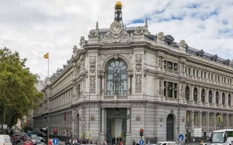 banco-espana-edificio-cibeles