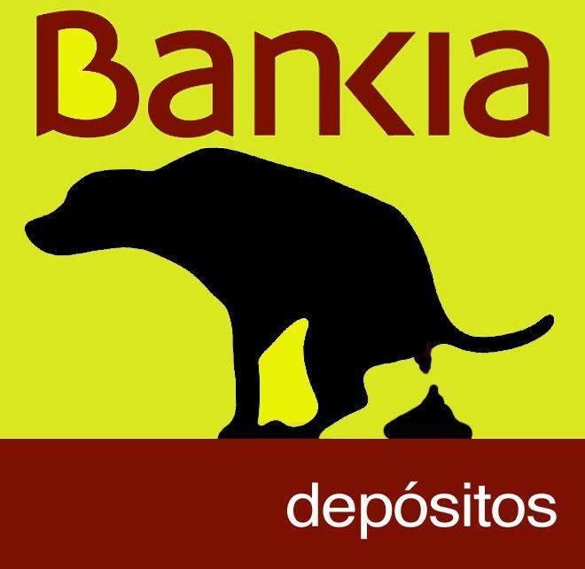 Depositos con regalo de bankia prestamos personales kutxa for Kutxa oficinas madrid