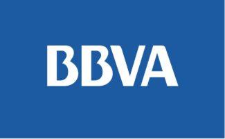 El Banco de España sanciona al BBVA