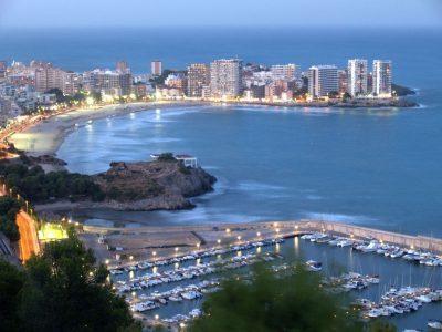 Se incrementa la venta de obra nueva en Castellón
