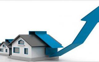 Optimismo en el sector de la vivienda