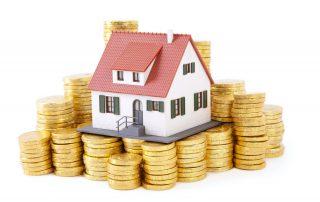 El paraíso fiscal de la vivienda