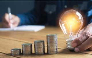 Las nuevas tarifas encarecen el precio medio