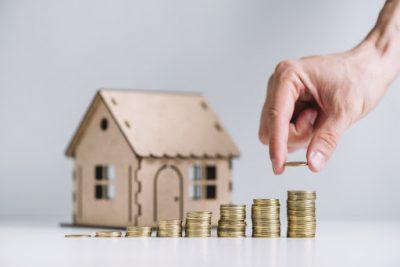 El precio de la vivienda sube en mayo