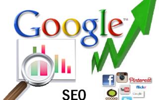 Google y los nuevos desafíos tecnológicos