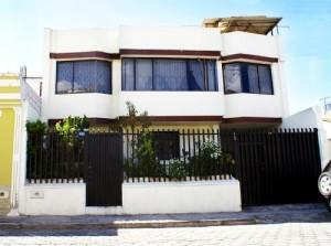 imagenes-de-casas-bonitas-de-dos-pisos-y-un-piso