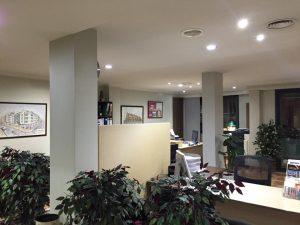 Intudesa mejor agencia inmobiliaria en Tudela