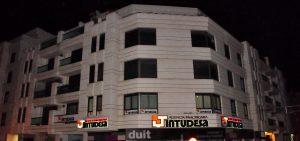 Intudesa la mejor agencia inmobiliaria en Tudela