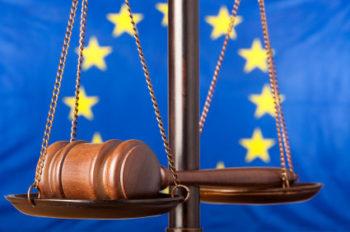 justicia-europa