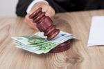 justicia_dinero