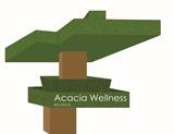 Acacia Wellness en Fuenlabrada