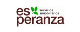 Esperanza tu inmobiliaria en zona Norte de Murcia