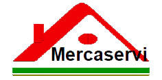 Mercaservi inmobiliaria en Vinaros