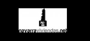 Locales en Pamplona