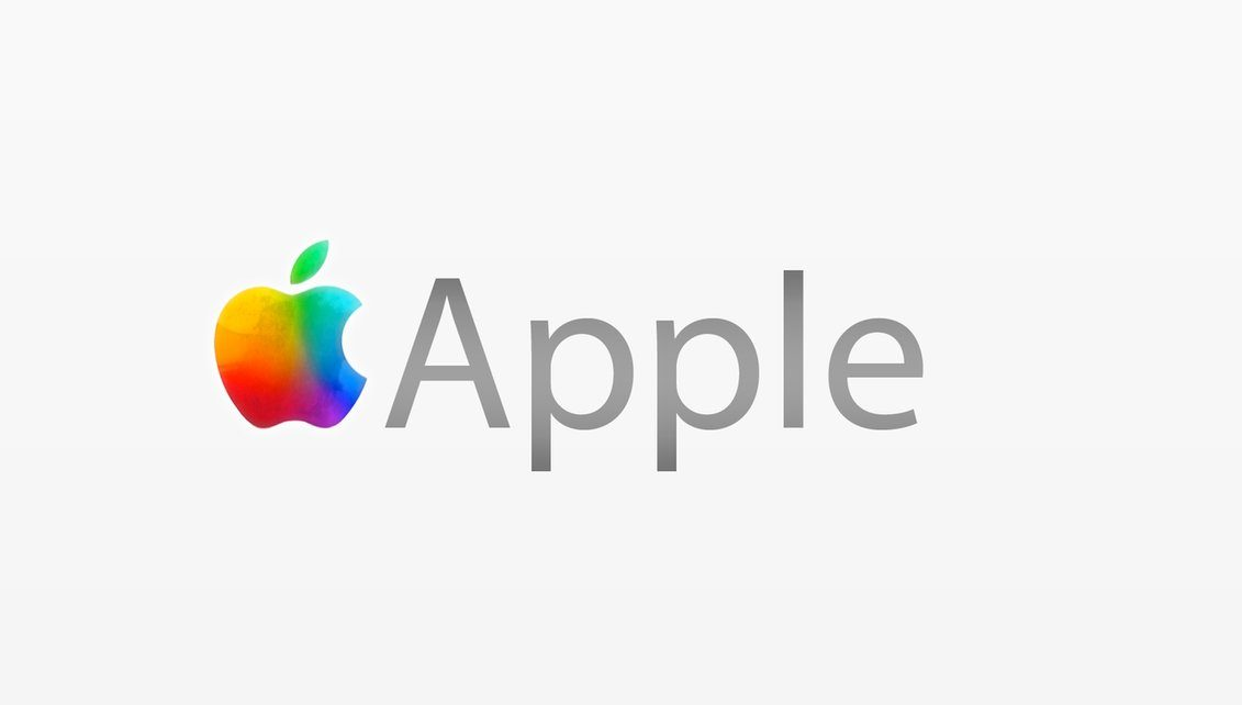logo_de_apple